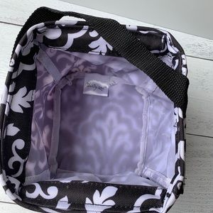 thirty-one Storage & Organization - Littles Carry-All Caddy